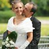 mariage-1-03