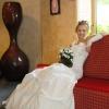mariage-1-05