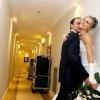 mariage-1-08