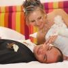 mariage-1-09