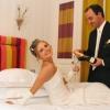 mariage-1-11