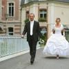 mariage-1-12