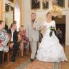 mariage-1-14