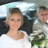 mariage-1-18
