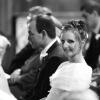 mariage-1-21