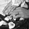 mariage-1-23