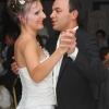 mariage-1-25