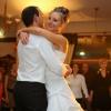 mariage-1-27