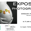 expo-flyer-siteweb