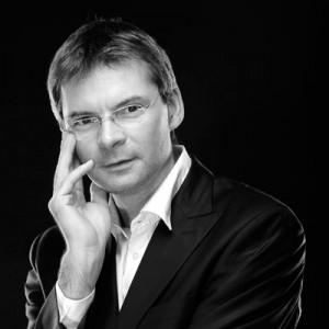 portrait professionnel photographe picardie aisne