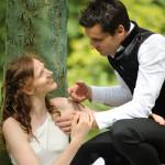 photo de mariage saint-quentin aisne